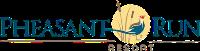 Pheasant Run Resort & Spa