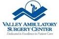 Valley Ambulatory Surgery Center