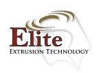 Elite Extrusion Technology