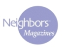 Neighbors Magazines