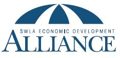 Southwest Louisiana Economic Development Alliance