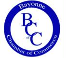 Bayonne Chamber of Commerce