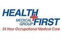 HealthFirst Medical Group North