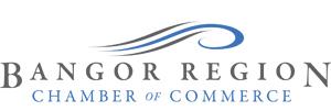 Bangor Region Chamber of Commerce