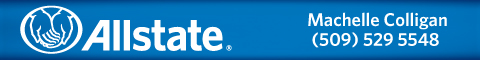 Allstate Insurance & Financial Services - Colligan Agency