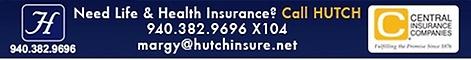 Hutcherson Insurance Services