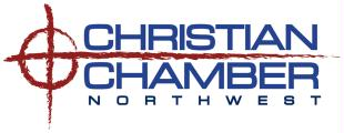 Christian Chamber Northwest