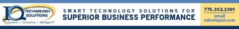 IQ Technology Solutions