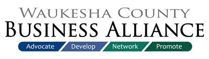 Waukesha County Business Alliance