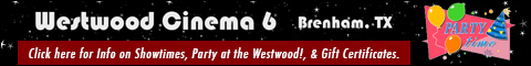 Westwood Cinema 6