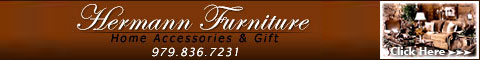 Hermann Furniture Company