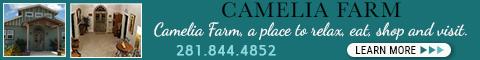Camelia Farm