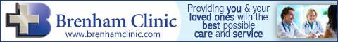 Brenham Clinic