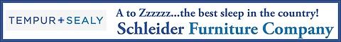 Schleider Furniture Company, Inc.