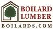 A. Boilard Sons, Inc.