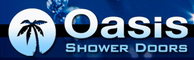 Oasis Shower Doors