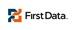 First Data Canada -