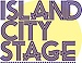 Island City Stage, Inc. - Wilton Manors