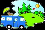 Wildwedge RV Park and Lodge, Golf, Mini Golf
