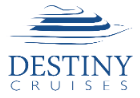 Destiny Cruises LLC