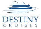 Destiny Cruises LLC