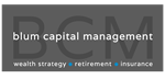 Blum Capital Management LLC