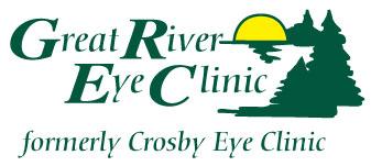 Great River Eye Clinic