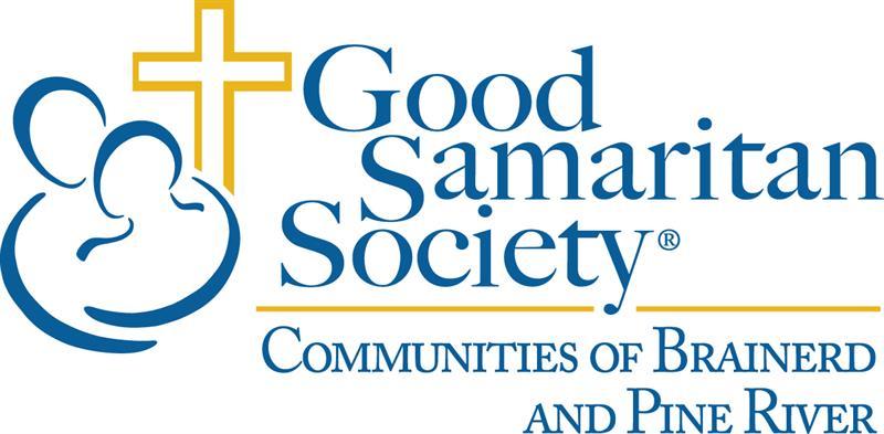 Good Samaritan Society - Communities of Brainerd and Pine River
