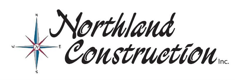 Northland Construction, Inc.