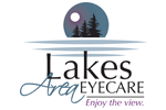 Lakes Area Eyecare