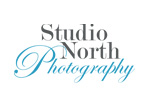 Studio North Photography