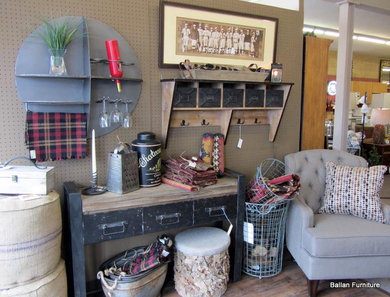 Furniture; Retail; Flooring U0026 Rugs; Interior Design; Appliances