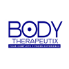Body Therapeutix (Outdoor Fitness Center)