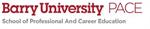 Barry University PACE