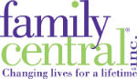 Family Central, Inc.