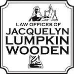 Jacquelyn Lumpkin Wooden, P.A.