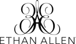 Ethan Allen, Inc.