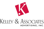 Kelley & Associates Advertising