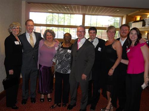 MBJ Small Business Awards