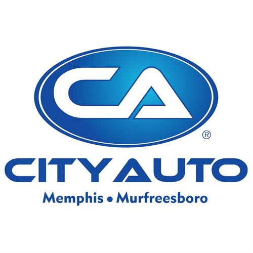 City Auto Sales >> City Auto Sales Llc Auto Dealership 7 Sustaining Members