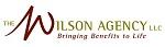 The Wilson Agency, LLC