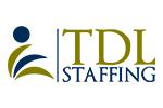 TDL Staffing Inc.