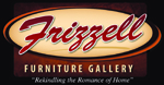 Frizzell Furniture Gallery