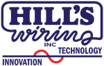Hill's Wiring Inc
