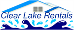 Clear Lake Rentals