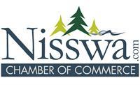 Nisswa Chamber Logo