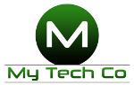 My Tech Company