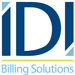 IDI Billing Solutions