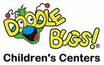 Doodle Bugs! Childrens Center