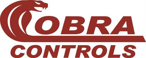 Cobra Controls